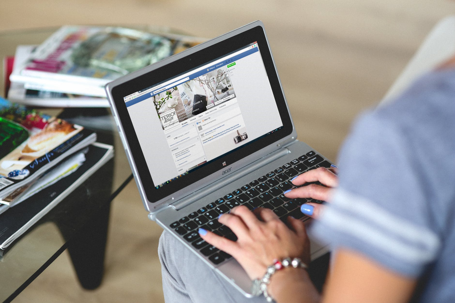 4 Ways To Use Facebook Custom Audiences to Optimize Your Facebook Ads